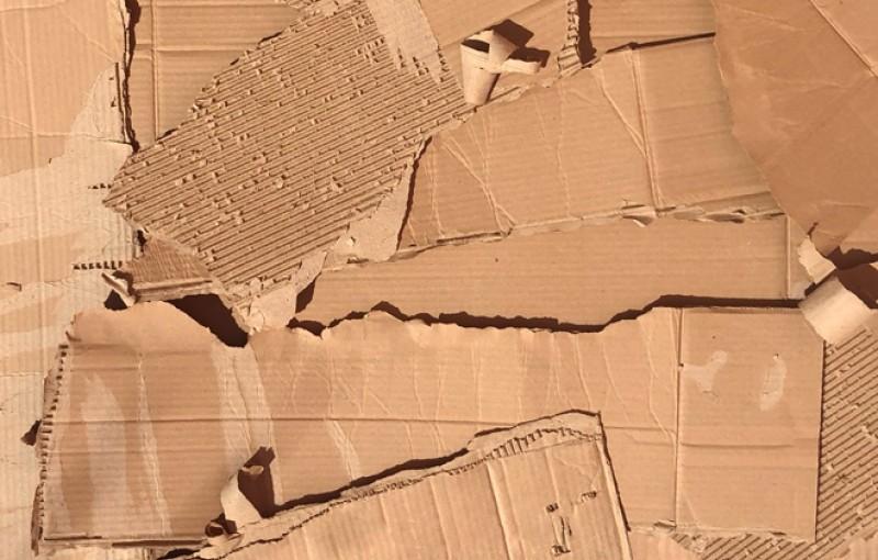 Smashing Boxes