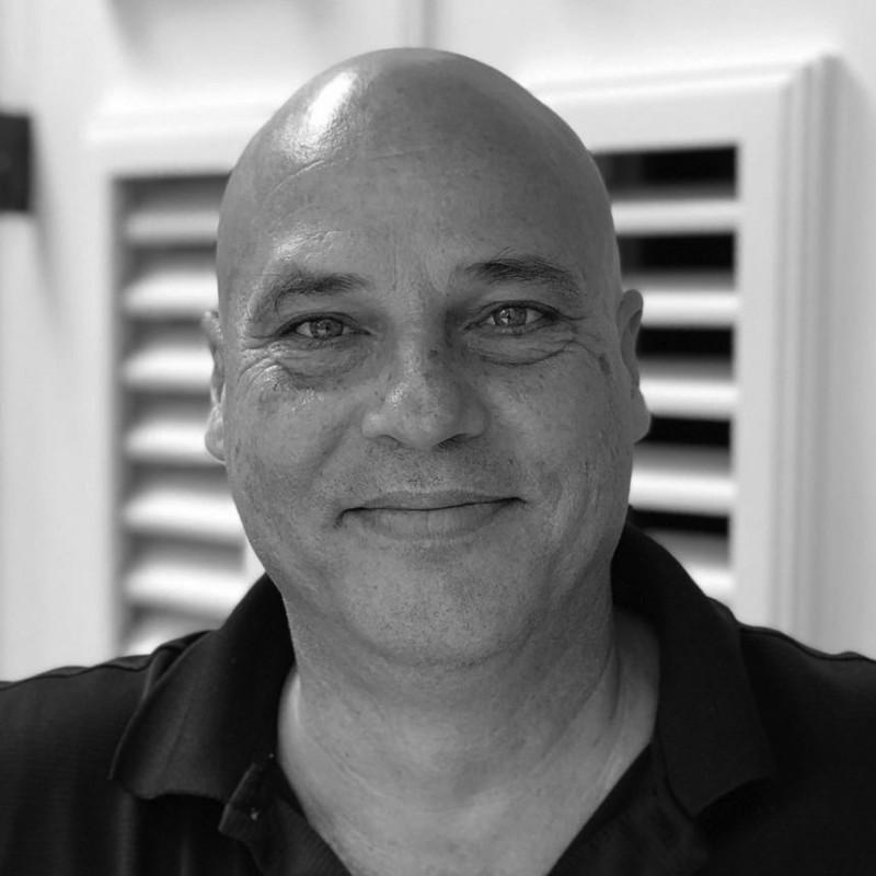 Dennis Jilisen